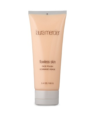 Laura Mercier-Product of the week!
